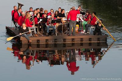 Bosch Parade 2012 (05)