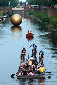 Bosch Parade 2012 (21)