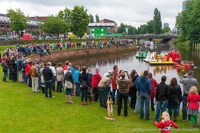 Bosch Parade 2012 (01)