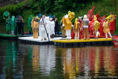 Bosch Parade 2012 (03)