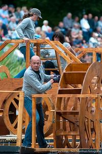 Bosch Parade 2012 (11)