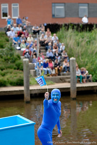 Bosch Parade 2013 (02)