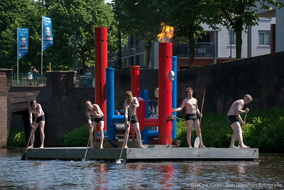 Bosch Parade 2013 (08)