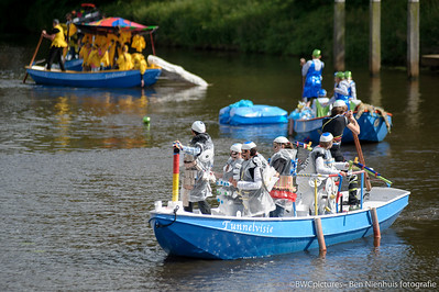 Bosch Parade 2013 (04)