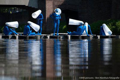 Bosch Parade 2013 (11)