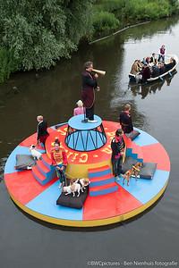 Bosch Parade 2014 (06)