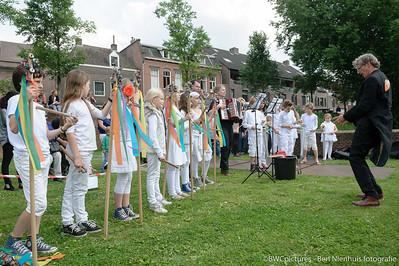 Bosch Parade 2014 (04)