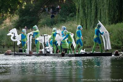 Bosch Parade 2014 (14)