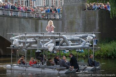 Bosch Parade 2014 (10)