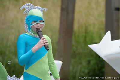 Bosch Parade 2014 (13)