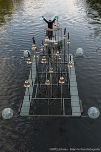 Bosch Parade 2014 (02)