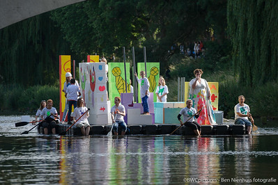Bosch Parade 2014 (08)