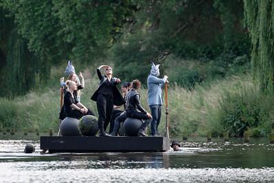 Bosch Parade 2014 (12)