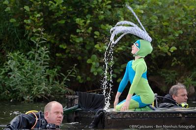 Bosch Parade 2014 (15)