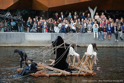 Bosch Parade 2015 (012)