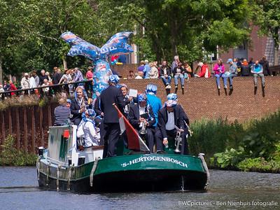 Bosch Parade 2015 (002)