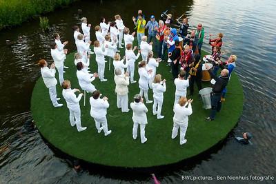 Bosch Parade 2015 (030)