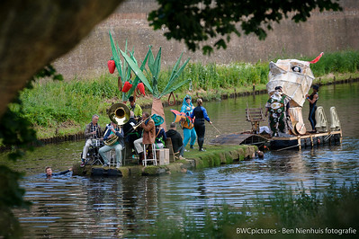 Bosch Parade 2015 (005)