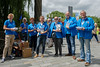 Bosch Parade 2016 (37)