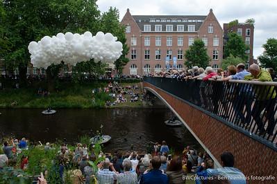Bosch Parade 2016 (30)