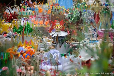 Bosch Parade 2016 (11)