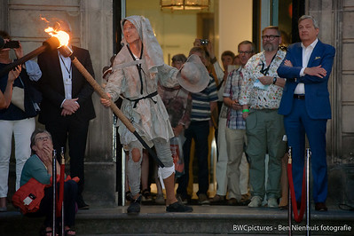 Bosch Serenade en opening Bosch by Night (14)