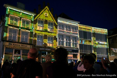Bosch Serenade en opening Bosch by Night (20)