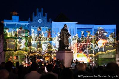 Bosch Serenade en opening Bosch by Night (21)
