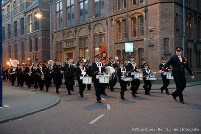 Bosch Serenade en opening Bosch by Night (15)