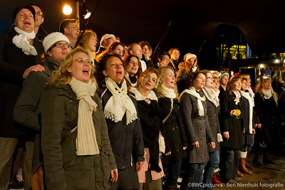 Bosch Winterparadijs 2011 (13)