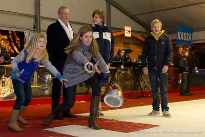 Bosch Winterparadijs 2011 (10)