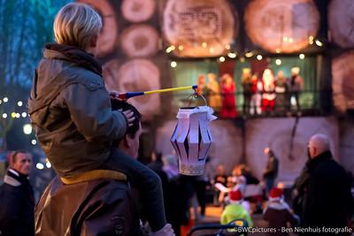 Bosch Winterparadijs 2011 (23)
