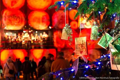 Bosch Winterparadijs 2011 (11)