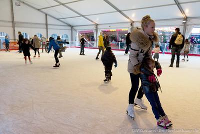 Bosch Winterparadijs 2011 (20)