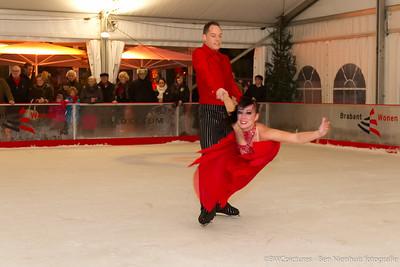 Bosch Winterparadijs 2011 (12)