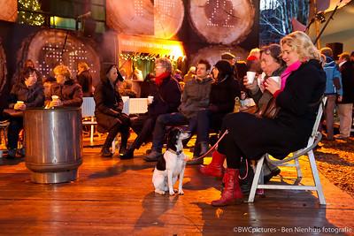 Bosch Winterparadijs 2011 (08)