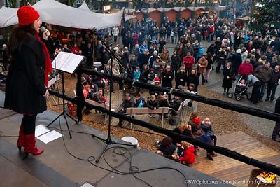 Bosch Winterparadijs 2011 (22)