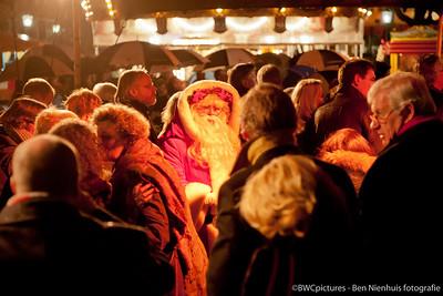 Bosch Winterparadijs 2011 (01)