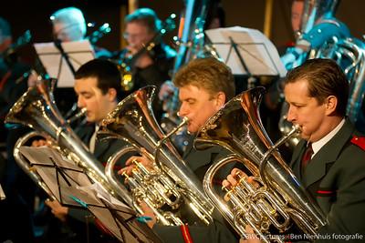 Bosch Winterparadijs 2011 (16)