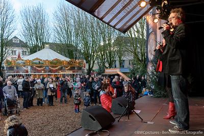 Bosch Winterparadijs 2012 (27)