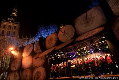 Bosch Winterparadijs 2012 (15)