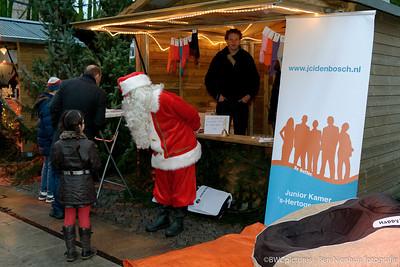 Bosch Winterparadijs 2012 (09)