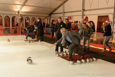 Bosch Winterparadijs 2012 (16)