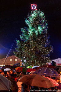 Bosch Winterparadijs 2012 (21)