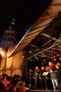 Bosch Winterparadijs 2012 (22)
