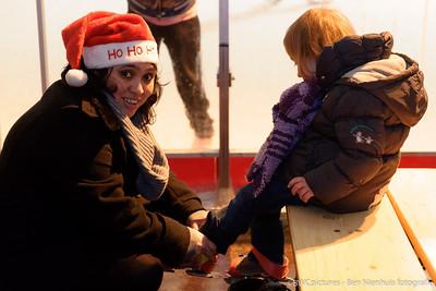 Bosch Winterparadijs 2012 (14)