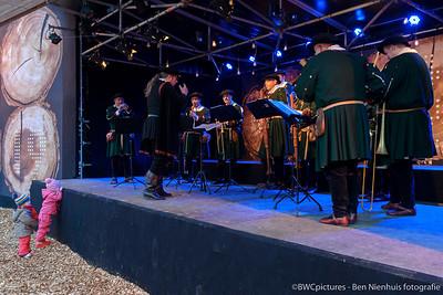 Bosch Winterparadijs 2012 (07)
