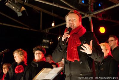 Bosch Winterparadijs 2012 (19)