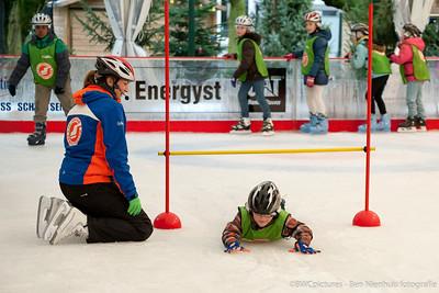 Bosch Winterparadijs 2012 (10)
