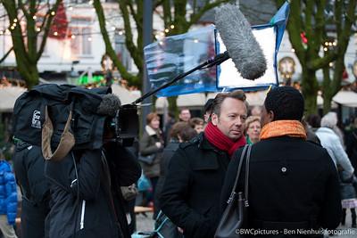 Bosch Winterparadijs 2012 (18)